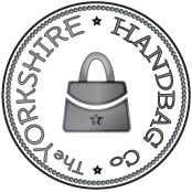 the yorkshire handbag company