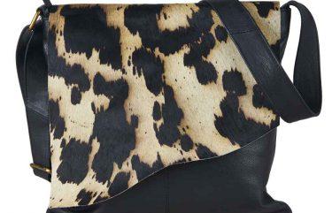 Taurus Animal Code-81883