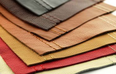 leather-swatches