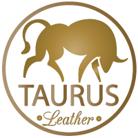 Taurus-Leather